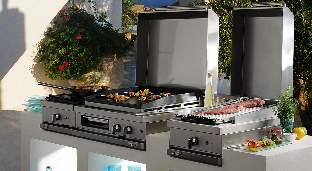 westahl_progetto-cucina